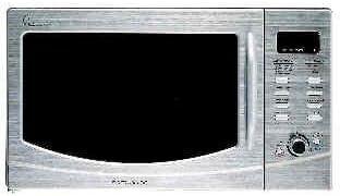 Daewoo KOG-3Q4R - Microondas: Amazon.es