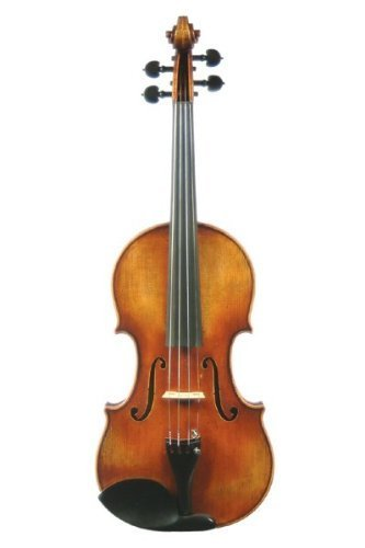 Scott Cao Cannon Violin - 4/4 - Southwest Strings