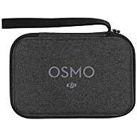 DJI osmo Mobile 3 Series OSMO DJI OSMO Mobile 3 Part2 Carrying Case, Black (DJIOSMOM3-02)