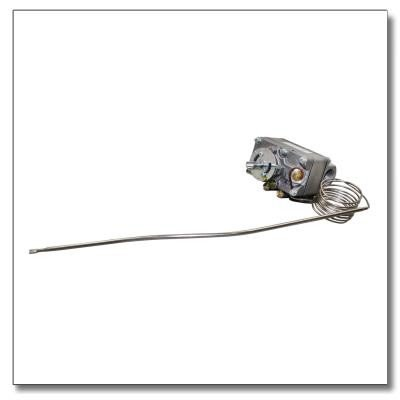 """SOUTHBEND FDO Body Type 1 Thermostat 150° to 550°F with 48"""" Capillary 1010302"""