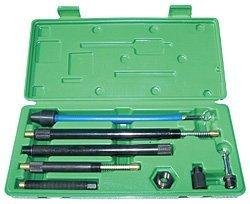 Aircraft Tool Supply Engine Calibration & Set Up Kit