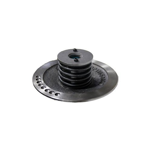Bridgeport bp 12180165 varidisc and spring assembly for Bridgeport mill motor replacement