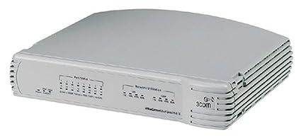 3COM 3C433279A-US DRIVERS UPDATE