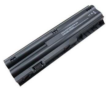 Batería de ordenador portátil para HP Mini E-force ® 210-4000: Amazon.es: Informática