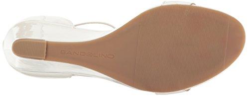 Bandolino Da Donna Opali In Sandalo Bianco Sintetico