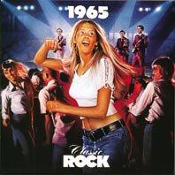 Classic Rock: 1965 - Sam Junior