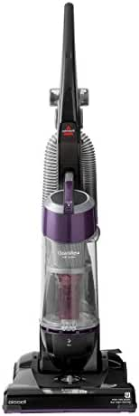 BISSELL 9595A Vacuum with OnePass - Corded