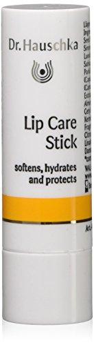 Dr. Hauschka Lip Care Stick, 0.17 Ounce ()