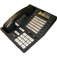 Inter-Tel Axxess 550.4400 Phone