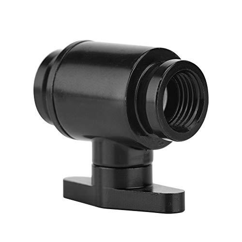 pc watercooling valve - 3