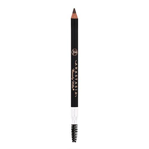 Anastasia Beverly Hills Perfect Brow Pencil 0.037 oz. - Taupe