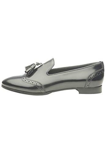 Wl 60 60 60 Shoepassion Wl Black No 60 Shoepassion No Shoepassion Wl No No Shoepassion Black Black xI6SwFqzA