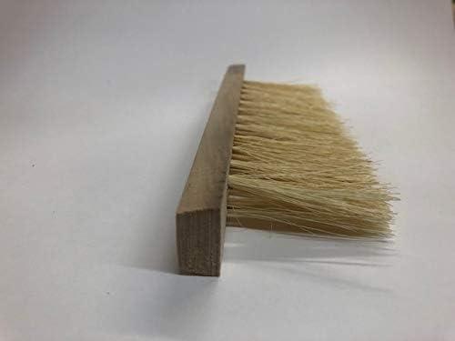 Flap Sander Brush Set 12pc