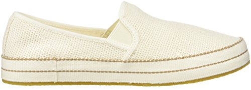 Ugg Womens Bren Sneaker Natural