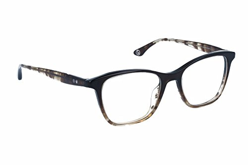 Paul Smith Neave PM 8208 1392 Root Beer Float Plastic - Womens Glasses Roots