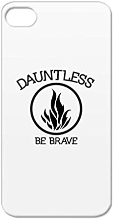 Divergent amity erudite abnegation dauntless candor iphone case