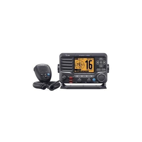 Mobile Radio, NMEA0183, 25W