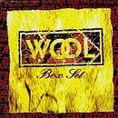 Wool Box - 1