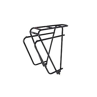 tubus logo classic