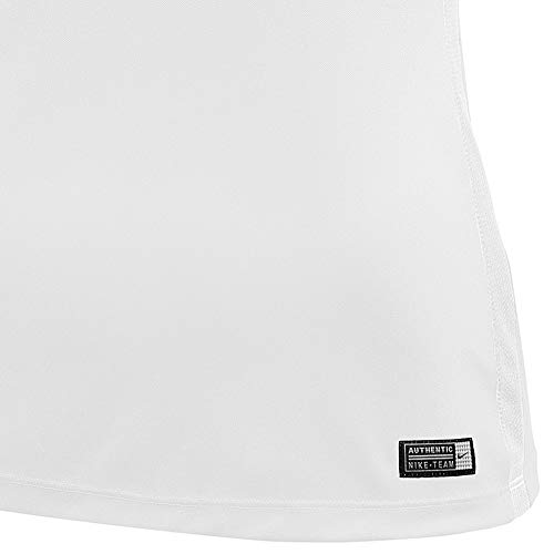 Nike Women's Park VI Short Sleeve Jersey 4