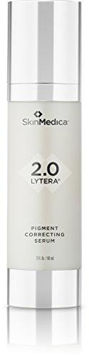 SkinMedica Lytera 2.0 Pigment Correcting Serum, 2 oz. by SkinMedica