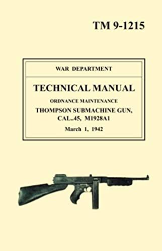 manual pt25 lm2500 professional user manual ebooks vauxhall zafira manual 2005 vauxhall zafira manual