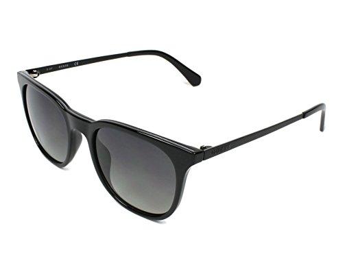 Guess Guess schwarz Sonnenbrille GU6920 glanz Sonnenbrille H6Swg