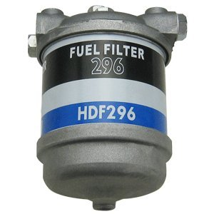 Tractor Fuel Filter | Wiring Diagram on