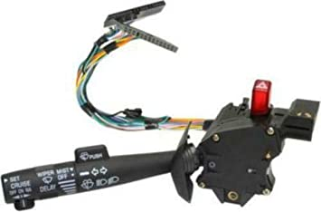Chevy Astro Pickup Turn Signal Switch for Cadillac Escalade Express Blazer