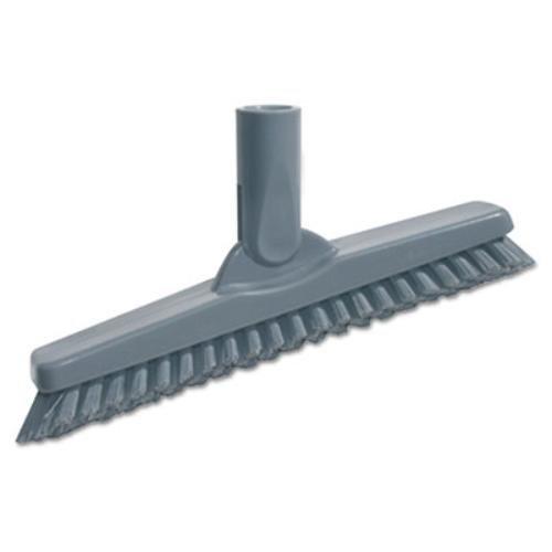Unger Enterprises SmartColor Swivel Corner Brush Unger Swivel Brush