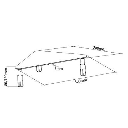 Standard Laptop Keyboard Layout Diagram