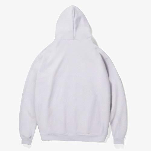 Sweater Cebbay Sweatshirt Capuche Sweats Manche Longue Print Personnalité 3d Noël Blanc Chemisier Hauts Pull Homme Hoodie Pullover À qRqfrp4