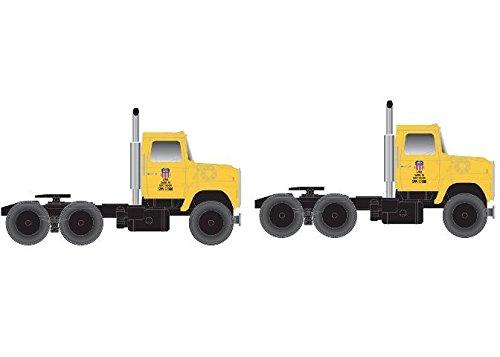 激安通販の Nフォードlnt9000 Nフォードlnt9000 Tractor B07996Z1Q2 Cab Tractor B07996Z1Q2, PRIZM7:7e097429 --- a0267596.xsph.ru
