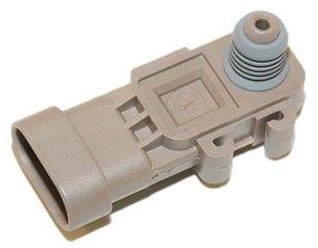 ACDelco 12247409 GM Original Equipment Fuel Tank Pressure Sensor