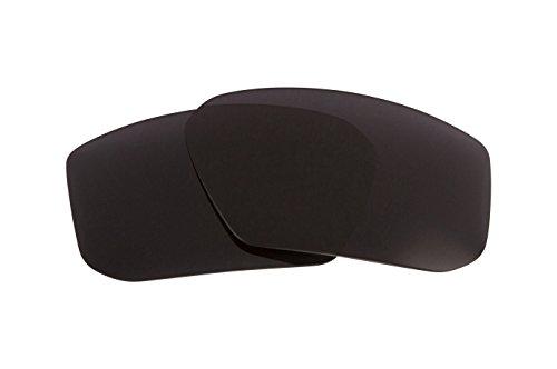 Best SEEK OPTICS Replacement Lenses Spy Optics McCOY - Polarized - Lenses Spy Mccoy