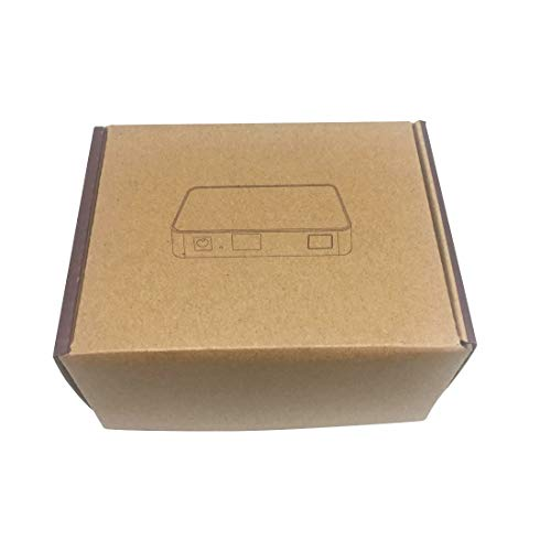 CATVSCOPE FTTH GPON ONU Modem Fiber Optic 1GE CSP-FH2111G
