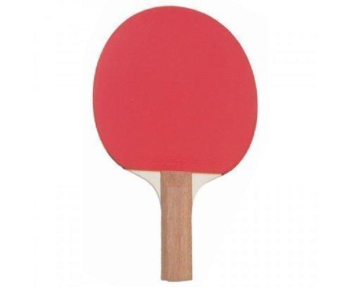 SCHILDKROT Reversed Sponge Table Tennis Bat by Schildkrot by Schildkrot