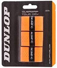 DUNLOP OVERGRIP Tour Dry Naranja