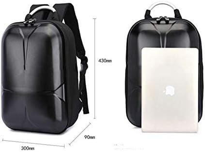 Taoric Storage case Backpack for DJI Mavic Air 2 Drone