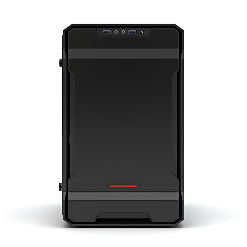 Buy mitx case