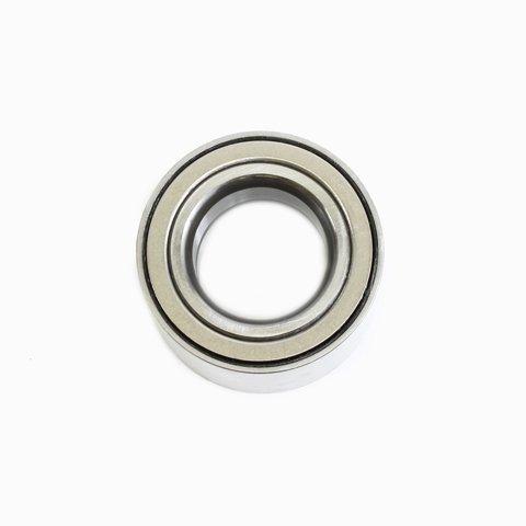 UPC 182682895522, All Balls Wheel Bearing and Seal Kit 25-1424