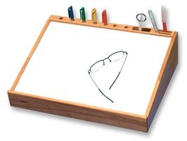 A3 Craft Light Box Ideal For Tracing Stencilling Amazon
