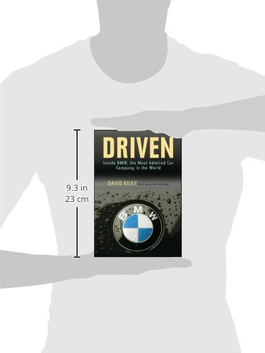 The 8 best bmw auto advertising