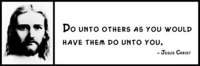 Image result for unto others jesus