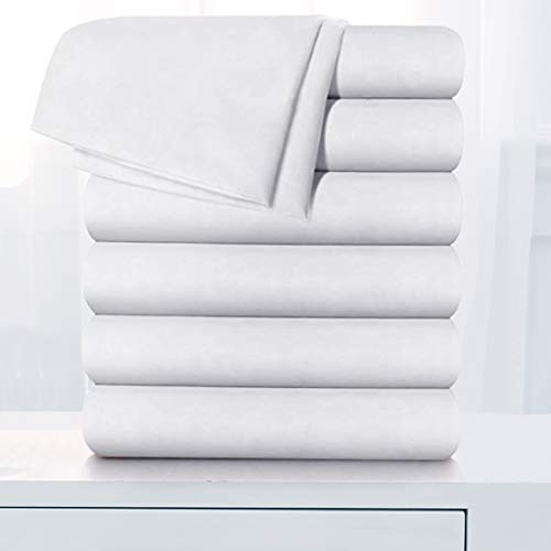 hotel quality bed set - 6