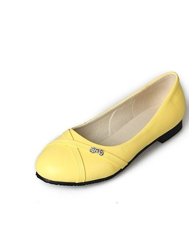 mujer tal de zapatos de PDX aUqCW