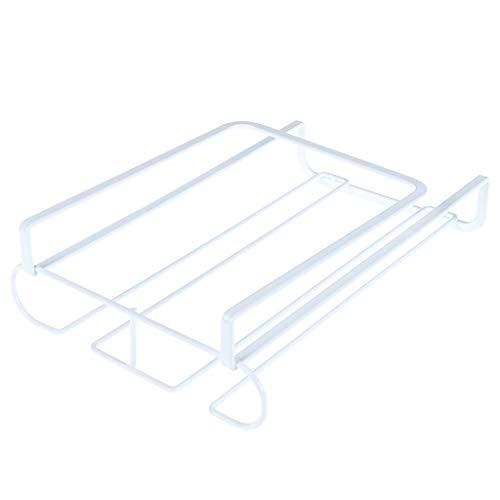 20 Minute Digital Answering Machine - Ktyssp Stemware Rack Hanging Storage Wine Glass Holder Counter Cabinet Organizer