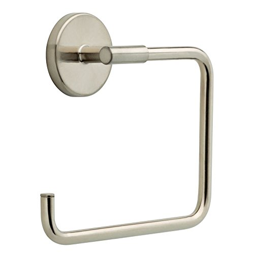Delta Trinsic Towel Ring (Trinsic Towel Ring)