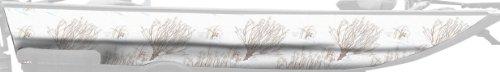 (Mossy Oak Graphics 10004-14-WB Winter Oak Brush 18