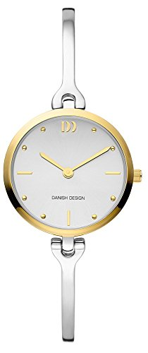 Danish Design Watch Stainless Steel 28MM IV65Q1140